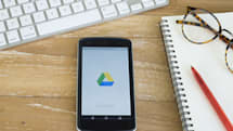 Google 将淘汰年代久远的旧版 G Suite 应用