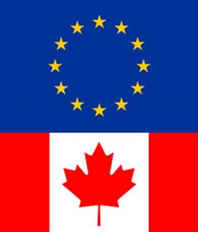 Europe and Canada to get Video Marketplace in Fall