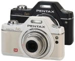 Pentax confirms Optio I-10, H90, and E90 budget-friendly shooters