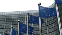 Microsoft hit with $730 million fine in Europe over browser choice 'non-compliance' (update: won't appeal)