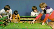 505 Games flicking Subbuteo our way