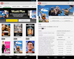 Wuaki.tv video service gets Android, iPad app support in UK