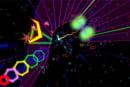 Tempest 2000 remake TxK blasts its way onto PS Vita today