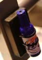 Crapgadget CES edition, round 7: 64MB Beer MP3 player