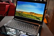 ASUS UL80 and N61Vg hands-on