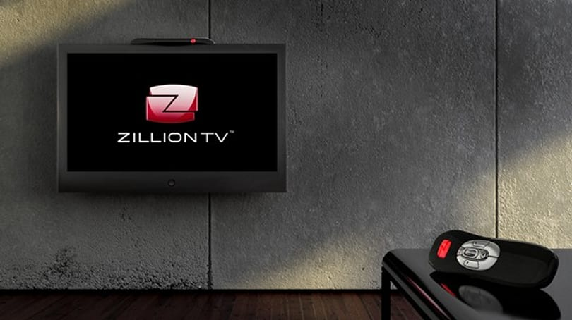 ZillionTV may go around ISPs, take ad-supported streaming video direct to consumers TVs