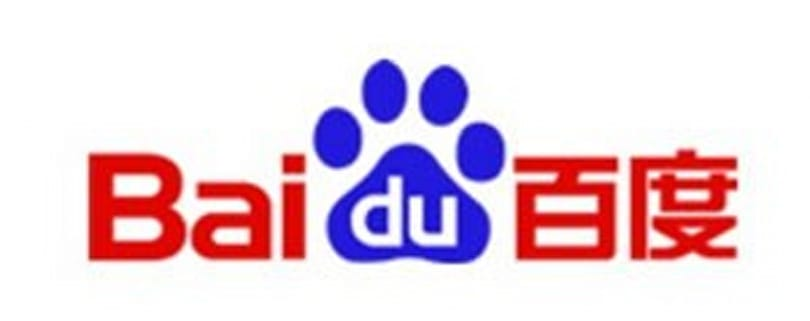 Baidu launches mobile web browser, wants a bigger slice of China's mobile Internet