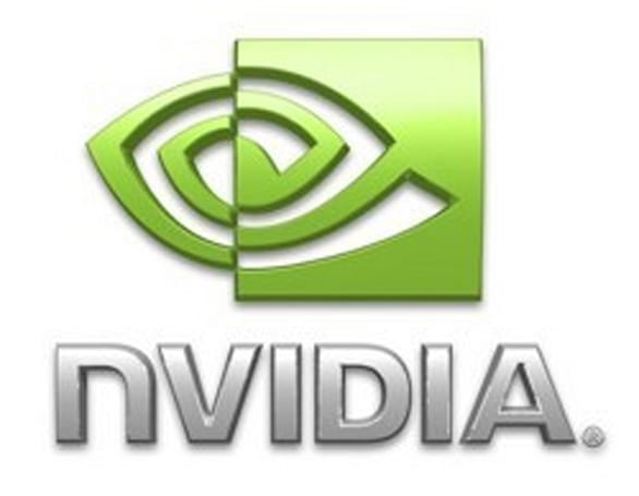 NVIDIA hopes you'll be better able to distinguish its products if it renames them all