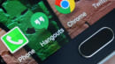 Android flaw lets attackers into your phone through MMS videos