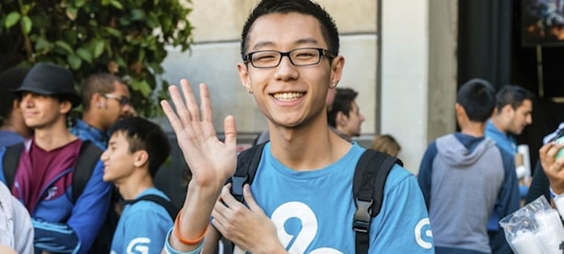 One of eSports' biggest stars retires with repetitive strain injury
