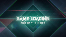 'GameLoading' documentary charts the rise of indie gaming stars