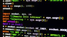 セキュリティ情報サイトに620Gbpsのサイバー攻撃。存在を暴かれたDDoS攻撃請負グループによる報復か