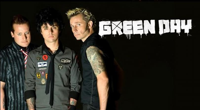Rock Band Weekly: Green Day and Mayhem Pack