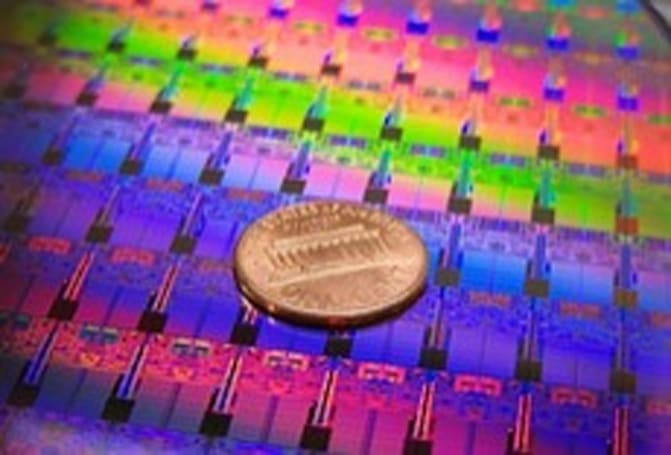Intel releasing 15 Montevina CPUs in May?