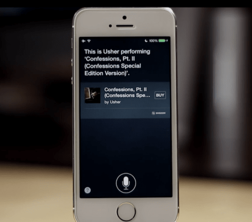 Job listings point to Apple expanding the number of Siri supported languages