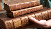 Google helps scholars mine 1.7 million Victorian era book titles for clues to our historical attitudes
