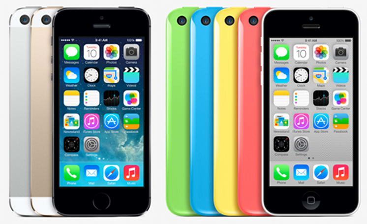 Analysts have high expectations for iPhone sales on China Mobile
