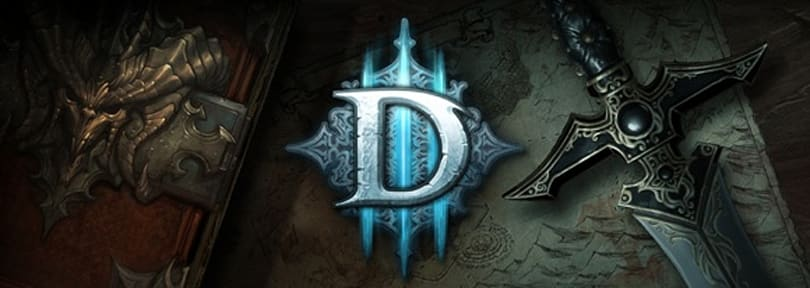 Diablo 3 legendary drop rate increase now permanent