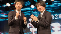 将棋電王戦、今回で終局。佐藤名人×最強Ponanzaの2局で見納め。川上会長「役割は果たした」
