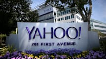 Yahoo 據報多年來刻意忽視網路安全