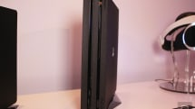 PlayStation 4 Pro 抵港有期,明日正式預售