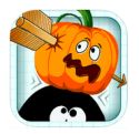 Five apps to up the spookiness as Halloween draws near
