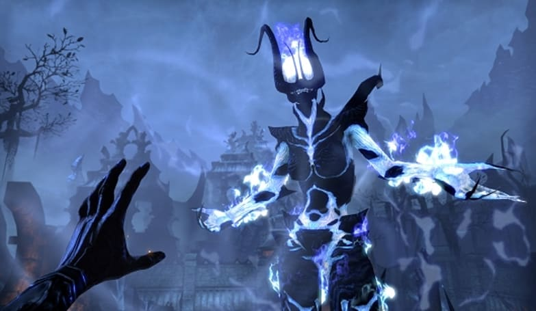 Elder Scrolls Online struggles with downtime and disables guild functionality
