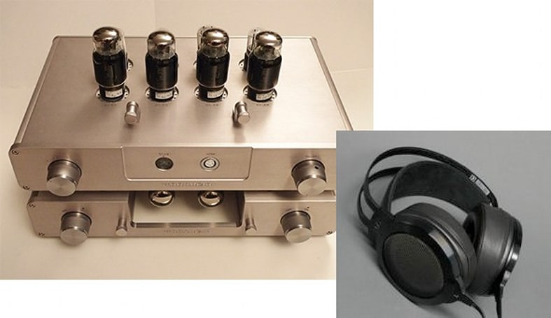 "The $6,910 ""best"" headphone sound system: how can you afford your audiophile lifestyle?"