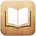 Apple's AirPort Utility, iBooks updated with iOS 7-friendly look, compatibility