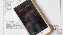 FBI、iPhone ロック破り内部へのアクセスに成功か。アップルへの要請は取り下げへ
