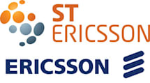 Ericsson trials HSPA-LTE interoperability, we count 7 Gs in total