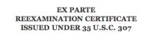 USPTO confirms 'Steve Jobs patent'