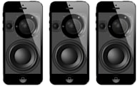 5 iPhone speaker amplifiers that you already own