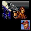 DS wishlist is an excuse to talk about Snatcher