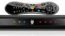 TiVo Premiere Elite quad-tuner DVR detailed, doesn't support OTA broadcasts