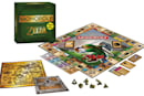 Do not collect 200 rupees in Monopoly: The Legend of Zelda