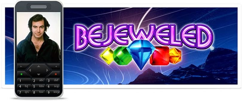 April Fools: PopCap announces Celebrity Bejeweled