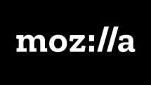 Mozilla 的新圖標有點 ://