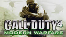 'Modern Warfare' could return in a 'Remastered' edition (Update)