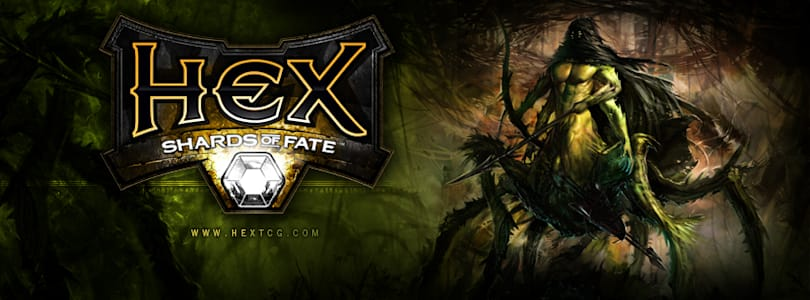 HEX developers reject copyright infringement allegations