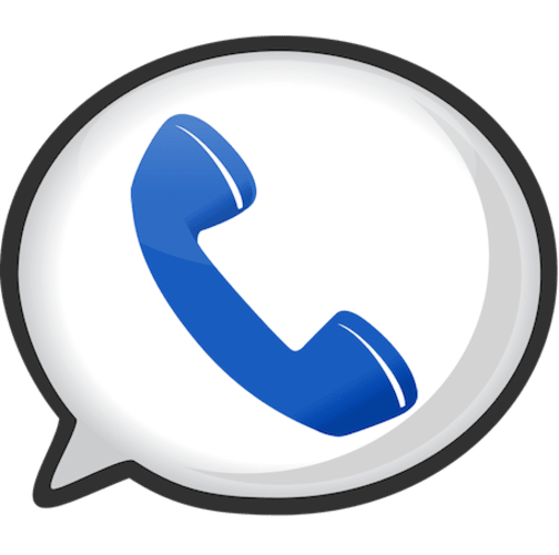 how to change google voice number on iphone