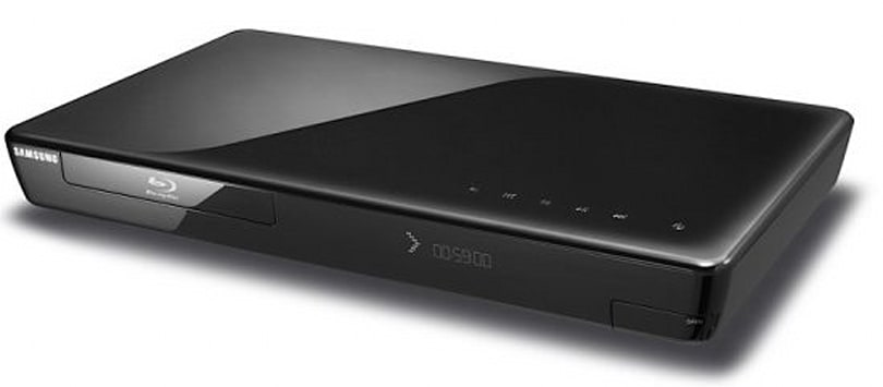 Samsung Blu-ray players won't play Warner, Universal movies after firmware update, require a rollback