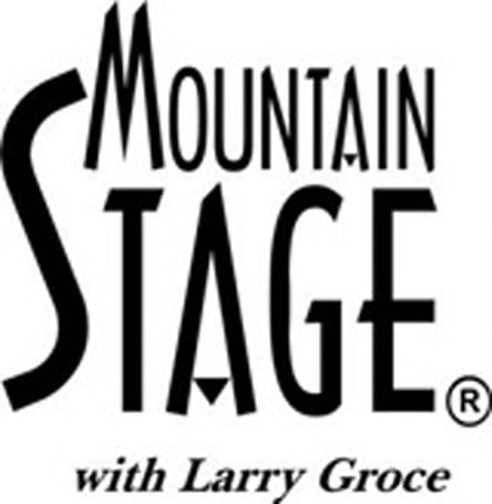 Mountain Stage making HD debut on PBS