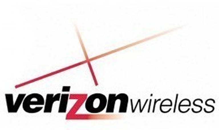 Verizon experiencing nationwide data outage? (update: Verizon confirms)