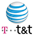 Motorola prepping 3G module with support for AT&T and T-Mobile USA alike
