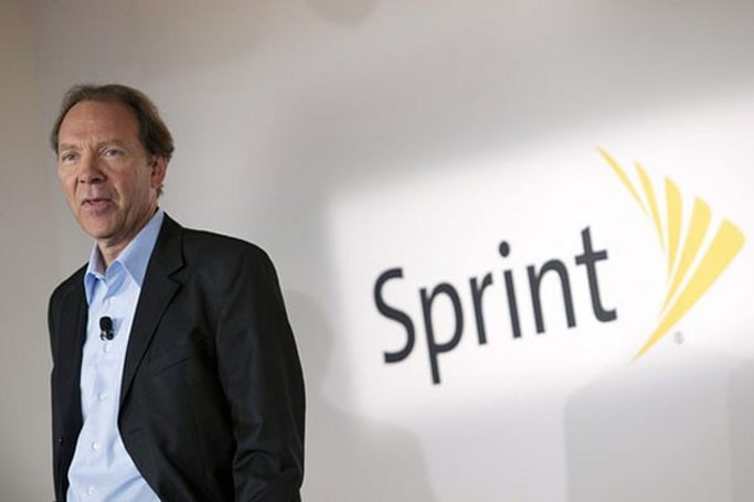 Sprint's iPhone gamble isn't paying off as 2012 Q2 figures reveal $629 million operating loss