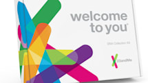 23andMe plans to use your genetic data to create new drugs