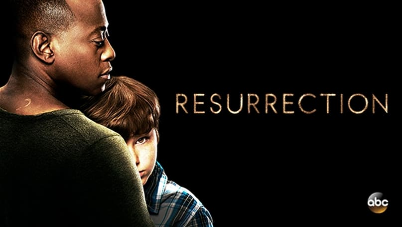Hulu's new Disney-ABC deal brings 'X-Men' and 'Resurrection'
