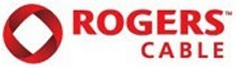 Rogers reportedly implements more compression on HD channels