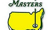 ESPN's HD plans for 2008 Masters Tournament coverage